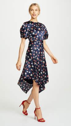 Milly Cynthia Dress
