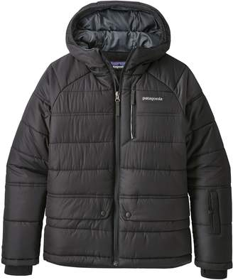 Patagonia Boys' Pine Grove Jacket