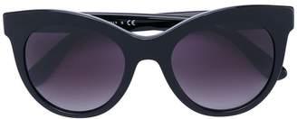 Dolce & Gabbana Eyewear classic round sunglasses