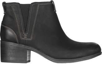 Clarks Maypearl Daisy Boot - Women's