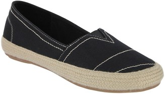 Mia Amore Lightweight Moccasins - Freedom