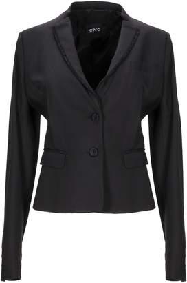 CNC Costume National Blazers - Item 49473788DS