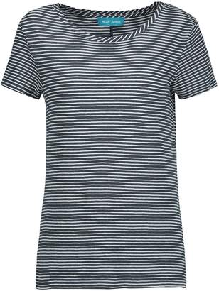 MiH Jeans T-shirts