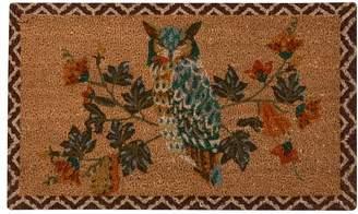 Pottery Barn Owl Doormat