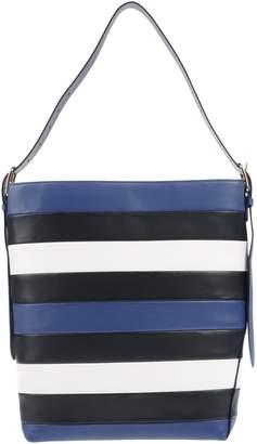 Diane von Furstenberg Shoulder bags - Item 45421482FN