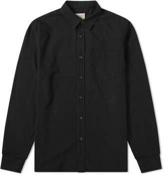 Nudie Jeans Henry Garment Dye Shirt