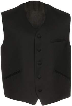 Dolce & Gabbana Vests - Item 49286965IH