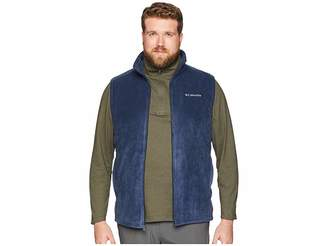 Columbia Big Tall Steens Mountaintm Vest