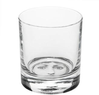 Fornasetti Tema e Variazioni Drinking Glass - No. 237