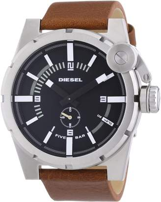 Diesel DZ4270 Men's & Women's Watch