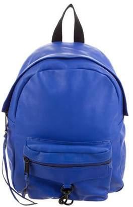 Rebecca Minkoff Leather M.A.B Backpack