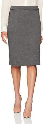 Basler Women's 51101 Skirt