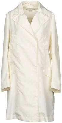 Stella McCartney Overcoats - Item 41823847TA