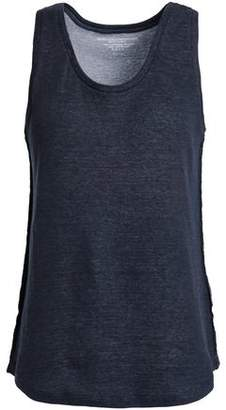 Majestic Filatures Cotton And Cashmere-Blend Tank