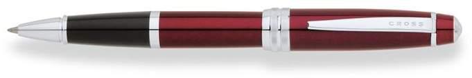 Bailey Lacquer Rollerball Pen