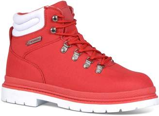 Lugz Grotto Ripstop Men's Slip-Resistant Boots