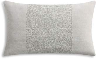 Charisma Tribeca Decorative Pillow, 14 x 20