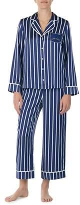 Kate Spade Capri Pajamas