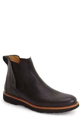 Samuel Hubbard 24 Seven Chelsea Boot