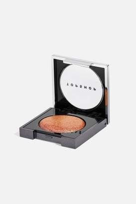 Topshop Womens Chameleon Eye Shadow In Evolve