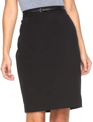Women's Apt. 9® Pencil Skirt $40 thestylecure.com