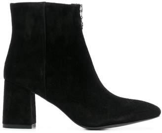 Rebecca Minkoff Stefania boots