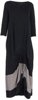 Pierantonio Gaspari Long dress