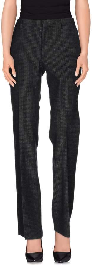 Berwich Casual pants - Item 36840581