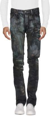LGB Jeans