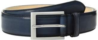 To Boot Belt Men's Belts