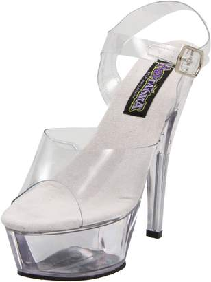 Funtasma by Pleaser Women's Halloween Brook-208