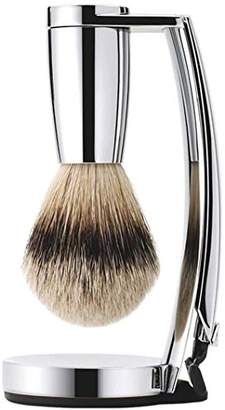 Hommage Monte Carlo Shave Set