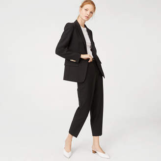Club Monaco Borrem Blazer