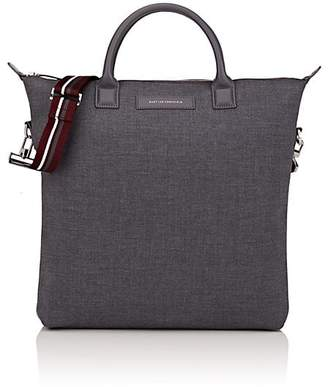 WANT Les Essentiels Men's O'Hare Shopper Tote Bag