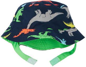 Carter's Bucket Hat
