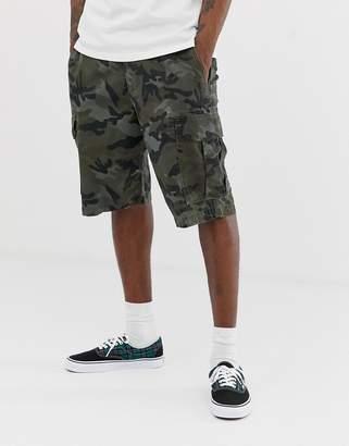 1a989df4a60 Mens Billabong Board Shorts - ShopStyle UK