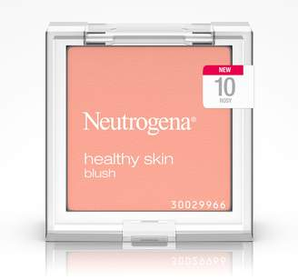 Neutrogena Healthy Skin Blush, 10/Rosy, 0.19 Ounce