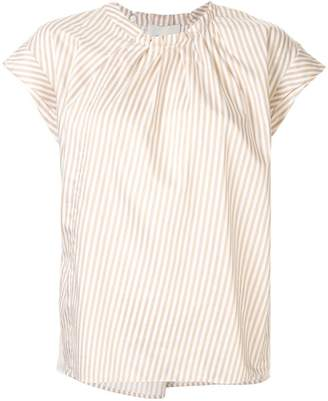 3.1 Phillip Lim striped top