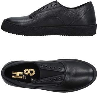 Alexander Alexander Alexander Soft Soft Soft Soft For Shoes Australia ShopStyle Men Hotto Leather rrAPU