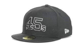 New Era Houston Colt .45s Fashion 59FIFTY Cap