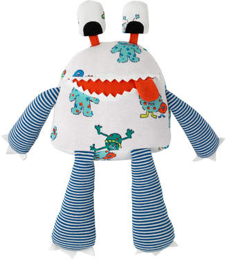 Cath Kidston Mini Monsters Kids Monster Toy
