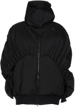 Y-3 Down jackets - Item 41800111EK