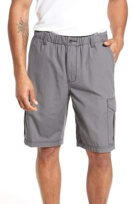 Tommy Bahama Island Survivalist Cargo Shorts