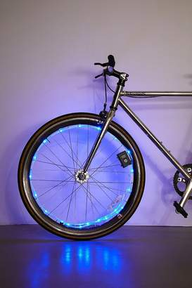 Brightz LED Bike Wheel Light