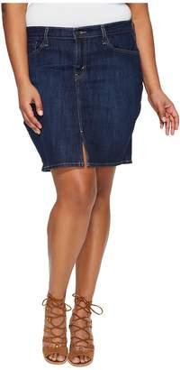 Levi's Women's Skirt