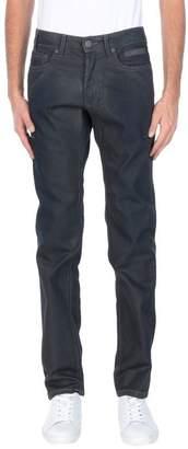 Gazzarrini Denim trousers