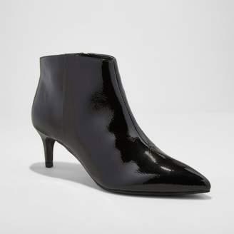 f8556dd7fcf Target Women's Boots - ShopStyle