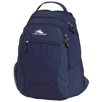 High Sierra Curve Backpack