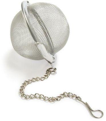 Sur La Table Mesh-Ball Tea Infusers