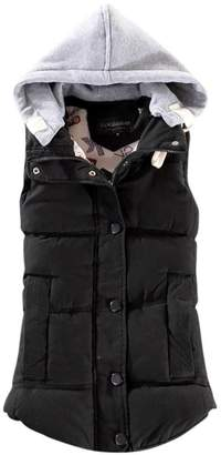5f7cbcf89c4 Womens Light Summer Jacket - ShopStyle Canada